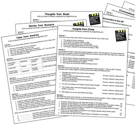 worksheets  beginners learning english  worksheet blog