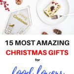 christmas gift for workmates 13 inexpensive gifts for coworkers