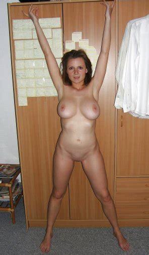 stepmom with big boobs likes sex eporner