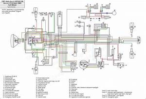 Elegant 110cc Chinese Atv Wiring Diagram 26 Ansul System