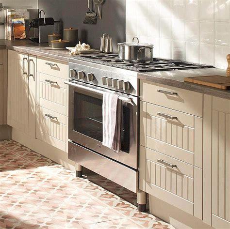 pianos cuisine comment choisir pianos de cuisson pour sa cuisine équipée