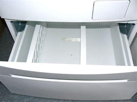 unterbau waschmaschine mit trockner waschmaschine trockner unterschrank auszug privileg neu ebay