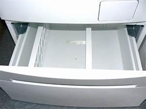 Unterbau Waschmaschine Mit Trockner : ikea unterschrank f r waschmaschine ~ Michelbontemps.com Haus und Dekorationen