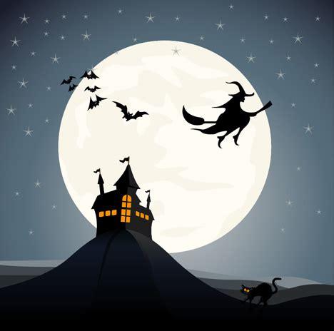 haunted house vector ai svg eps vector