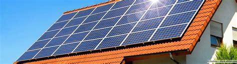helden am bau nachfrage f 252 r solaranlagen steigt wieder helden am bau