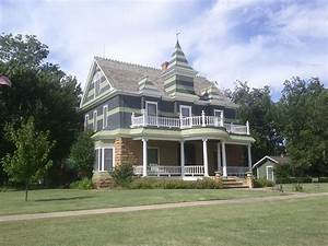 File:Drummond home hominy, ok 2013