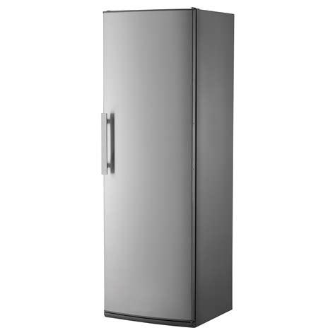 Kühlschränke 50 Cm Breit  Hause Deko Ideen