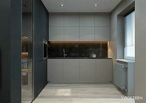 Küche Einrichten Ideen : deko ideen einraumwohnung einrichten zimmer gestalten ~ Lizthompson.info Haus und Dekorationen