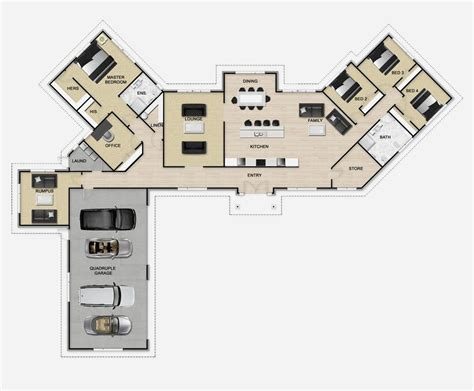 golden house layout golden homes plan discovery house plans in 2019 house