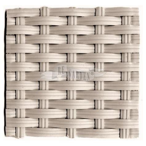 vasi in rattan sintetico armadio 2 ante e 2 cassetti 100x80h in wicker intreccio