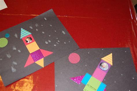 the rocket ship craft 1 2 3 daycare 849   f89d091c92da00833846cf5802f320b6