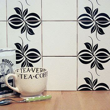 Tile Tattoos  The Decorologist. Pendant Lighting For Kitchen Island Ideas. Ceiling Lights Kitchen Ideas. How To Paint Old Kitchen Cabinets White. Paint Colors With White Kitchen Cabinets. Kitchen Designs With Islands And Bars. Island In A Small Kitchen. Small Condo Kitchen Design. White Kitchen With Gray Island
