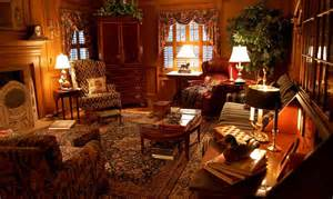 Primitive Living Rooms Design by Decorate A Fireplace Mantel For Fall Or Autumn With Books