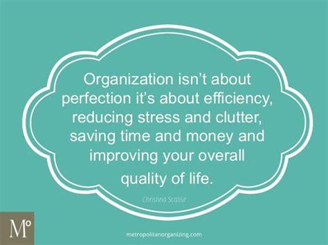 organize quotes images  pinterest