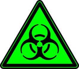 biohazard pics clipart best