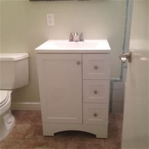 home decorators collection abbotsford 31 6 in w vanity in