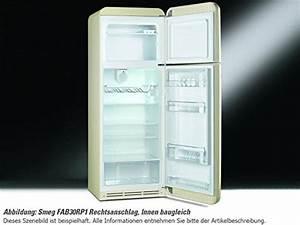 Smeg Retro Kühlschrank : smeg fab30rp1 k hlschrank retro k hlschrank 24 ~ Orissabook.com Haus und Dekorationen