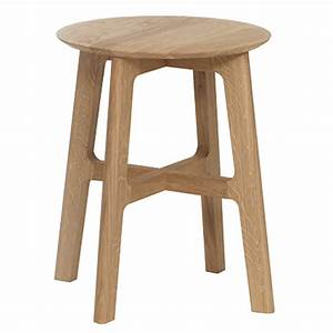About A Stool : the contract chair company 1 3 low stool ~ Buech-reservation.com Haus und Dekorationen