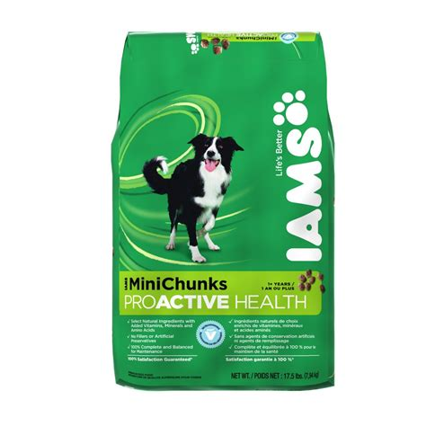 62368 Iams Coupons by Iams Food Coupons Deals And Discounts 2018