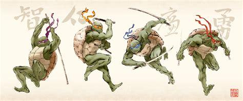 Teenage Mutant Ninja Turtles Artwork Text Art Cake Free Clip Books Games Google Rock Paper Scissors And Craft Videos In Tamil Sandbox Tree Ugandan Knuckles