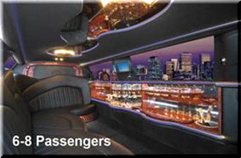 Jfk Airport Limo by Jfk Airport Limo Jfk Airport Limousine