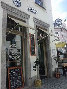 Restaurants In Kempten : caffe baffetti kempten restaurant reviews phone number photos tripadvisor ~ Eleganceandgraceweddings.com Haus und Dekorationen