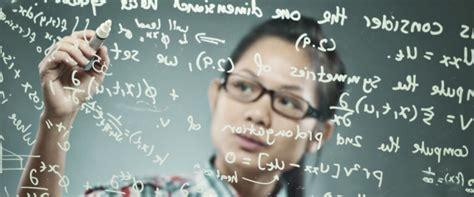 women in mathematics alumni career panel women in
