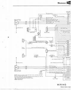 2014 Autocar Wiring Diagram