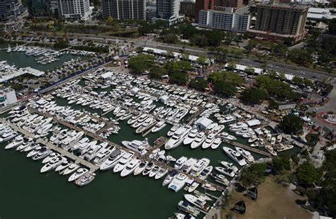Boat Show Events 2018 by Join Minorca Yachts At Our Upcoming 2017 Boat Shows View