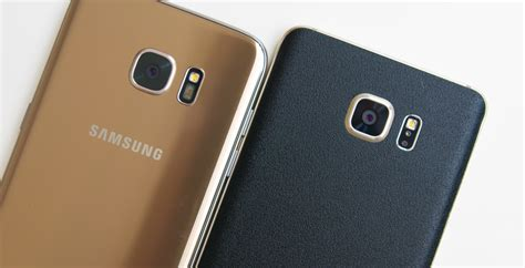 galaxy note 7 reportedly launching august 2 with 3 600 mah