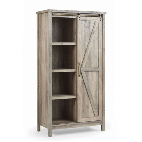 farmhouse sliding door cabinet slide bulk shop collectibles online daily