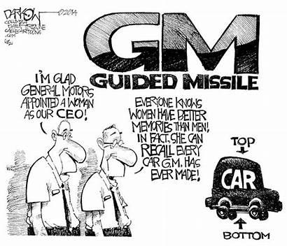 Cagle Funnies Sunday Gm Via Cartoons