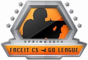 FACEIT Spring League 2014 Open Qualifier Liquipedia