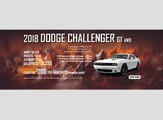 Dodge of Burnsville New and Used Car Dealer in