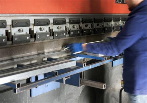 porte blindate produzione fabbrica produzione porte blindate produttori