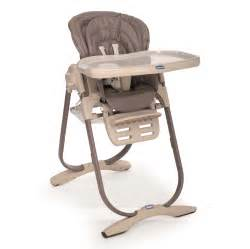 Chaise Haute Chicco Jusqu A Quel Age by Chicco High Chair Polly Magic Buy Online At Kidsroom De