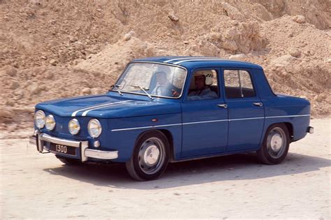 renault gordini french cars forums