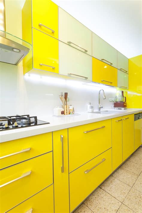 and grey kitchen ideas high gloss and matte lacquered kitchen cabinet doors gallery