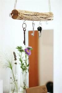 Garderobenständer Selber Bauen : 89 best country house wood pallet furniture images on pinterest woodworking creative ~ Orissabook.com Haus und Dekorationen