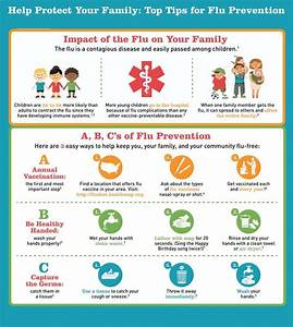 64 Best Seasonal Flu Images On Pinterest