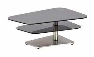Table Basse Moderne Pas Cher : ventes pas cher achat vente vetements pas cher soldes ~ Teatrodelosmanantiales.com Idées de Décoration