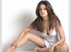 When Riya Sen Refused To Shoot Intimate Scenes