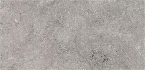 cuisine grise et nos modèles de plan de travail imitation marbre quartz et
