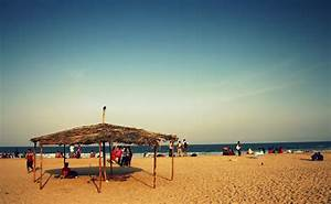 The Ultimate Guide To India39s 13 Best Beaches