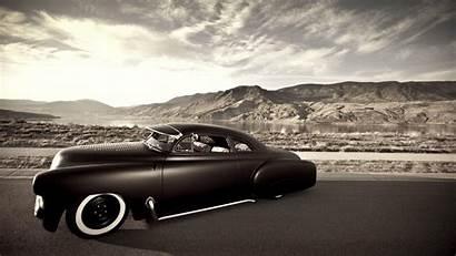 Rod Rat Wallpapers Lowrider Custom Cars