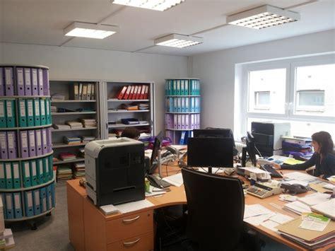 bureau service issoire bureau service service bureau document management
