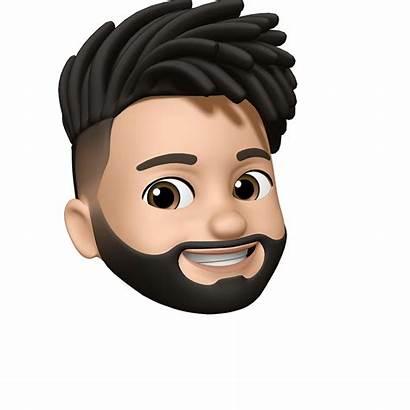 Apple Memoji Emoji Emojis Update Tea Bubble