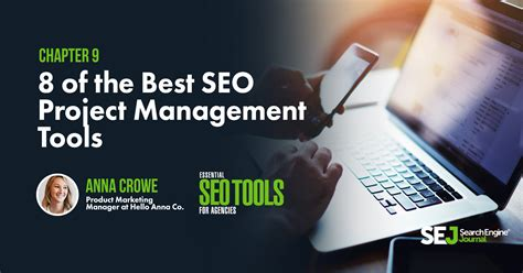 Web Seo Marketing by 8 Of The Best Seo Project Management Tools