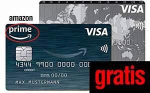 Gutschrift Auf Kreditkarte : amazon visa kreditkarte ohne jahresgeb hr 70 gutschrift gratis prime mitgliedschaft 3 ~ Orissabook.com Haus und Dekorationen