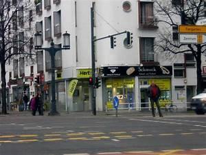 Hertz Autovermietung Berlin : bilder und fotos zu hertz autovermietung gmbh in berlin kaiserdamm ~ Markanthonyermac.com Haus und Dekorationen